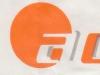 aces-2000-logo