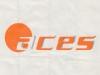 aces-2000