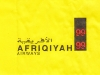 afriqiyah-airways-2003