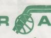 air-afrique-1989-logo