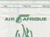 air-afrique-1989-recto