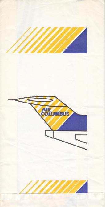 air-columbus-1988-back