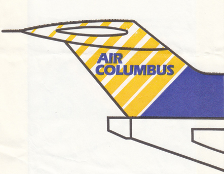 air-columbus-1988-detail