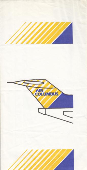 air-columbus-1988-normal