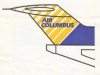 air-columbus-1988-back