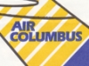air-columbus-1988-normal