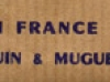 air-france-02a-france-fabricant