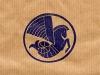 air-france-01a-france-logo