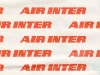 air-inter-1978