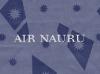 air-nauru-2000