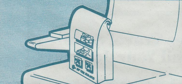 air-new-zealand-1985-detail01