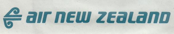 air-new-zealand-1985-logo