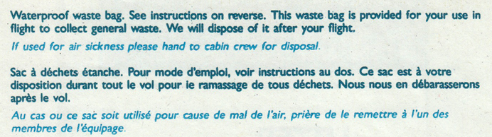 air-new-zealand-1985-verso-detail