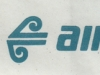 air-new-zealand-1985-logo