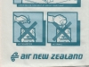 air-new-zealand-1985-recto