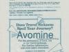 air-new-zealand-1985-verso