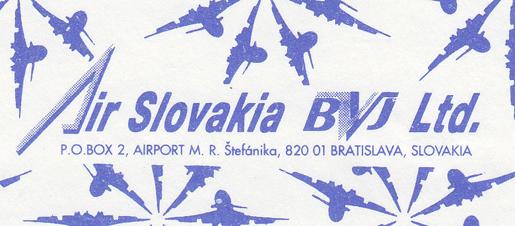 air-slovakia-1995-detail