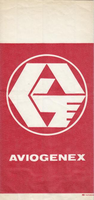 aviogenex-1985-normal