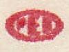 aviogenex-1985-manufacturer