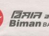 biman-bangladesh-airlines-1995-logo