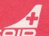 crossair-1985-logo