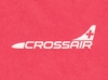crossair-1985