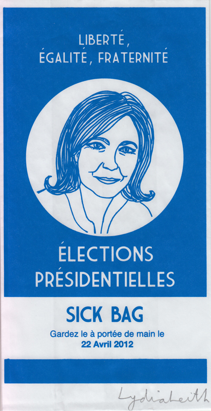 elections2012mlepen-recto