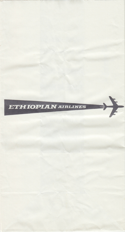 ethiopian-airlines-2000-recto