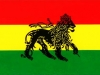 drapeau-lion-of-judah