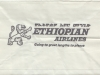ethiopian-airlines-2000-base