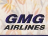 gmc-airlines-1995-base