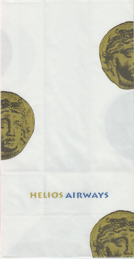 helios-airways-2004-recto