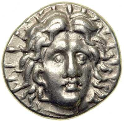 helios-coin_112619