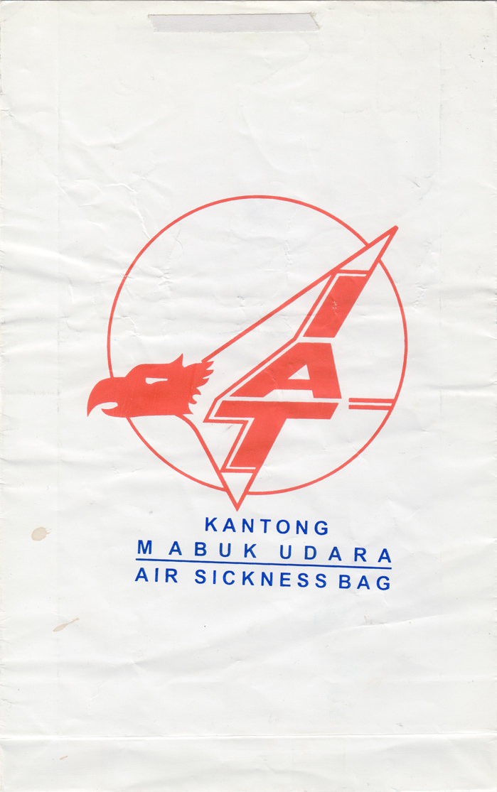 indonesia-at-1995-recto