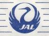jap-5a-logo