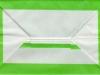 jmc-2000-base