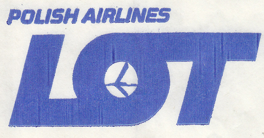 lot-polish-airlines-1980-logo