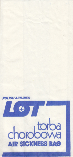 lot-polish-airlines-1980