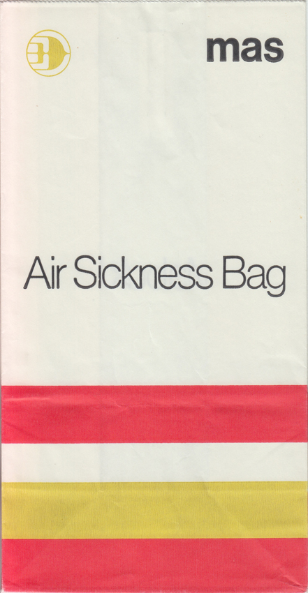 malaysia-air-system-1990-recto
