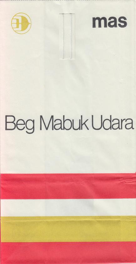 malaysia-air-system-1990-verso