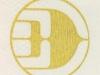 malaysia-air-system-1990-logo