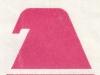 mexicana-1980-logo
