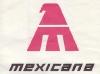mexicana-1980
