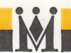 monarch-1998-small-logo