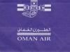 oman-air-2000