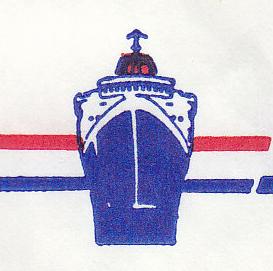 sealink-logo