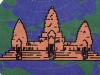 siem-reap-airways-2000-logo
