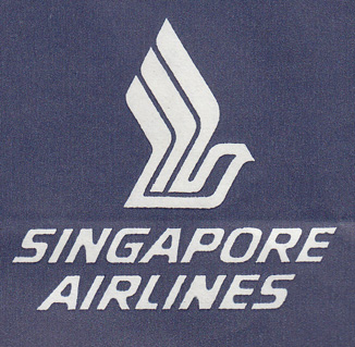 singapore-airlines-5a-logo