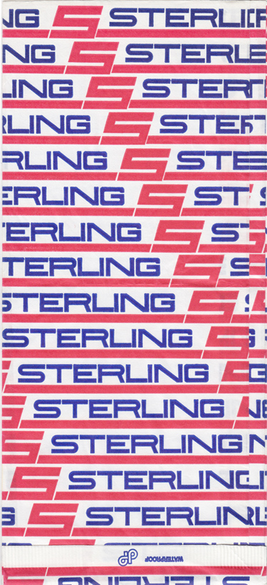 sterling-airways-1995-verso