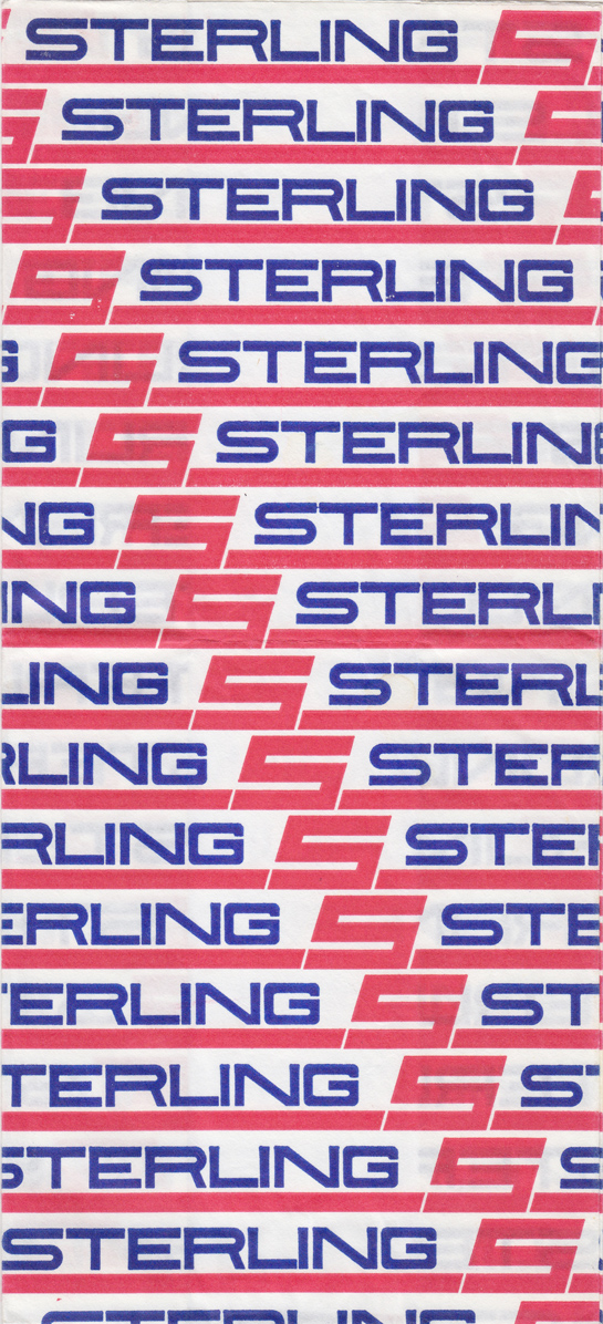 sterling-airways-1995